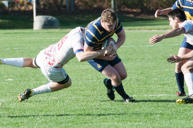 2016 Michigan Rugby vs. Wisconsin  231.jpg