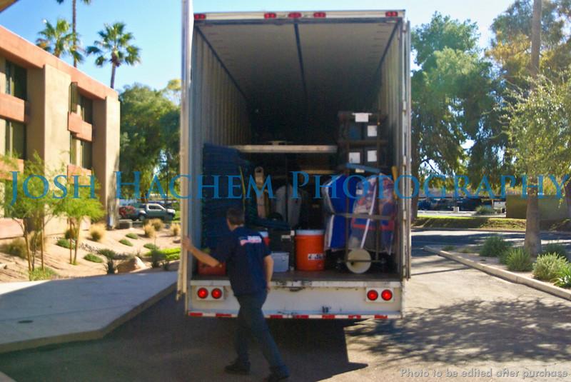 12.29.2008 Unloading the Truck (2).jpg