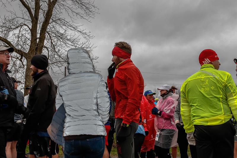 St-Law Marathon-2019-13.jpg