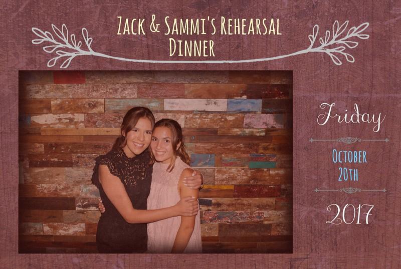 Campbell Dinner (41).jpg