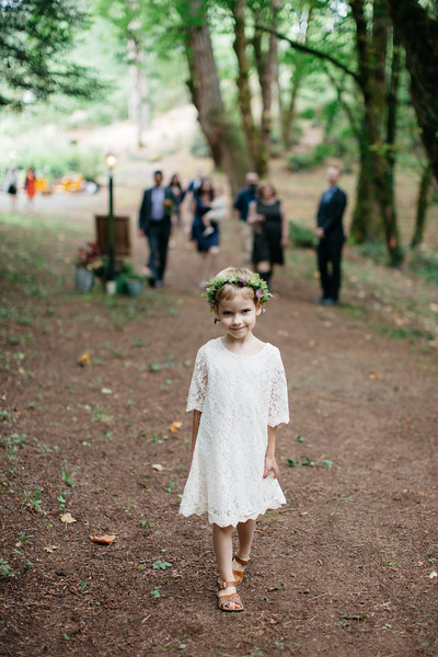 Bridesmaids_030.jpg
