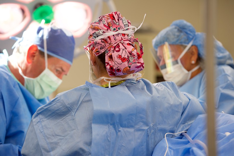 Shelbourne Surgery 359.jpg