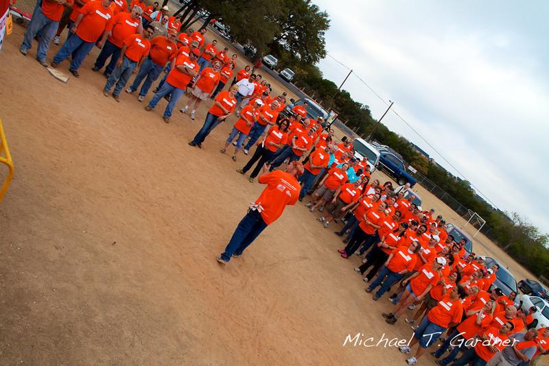 HD - Celebration of Service Project - 2011-10-06 - IMG# 10- 012506.jpg