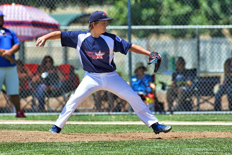 Land Park Pacific LL All-Stars2017-06-24 (1)