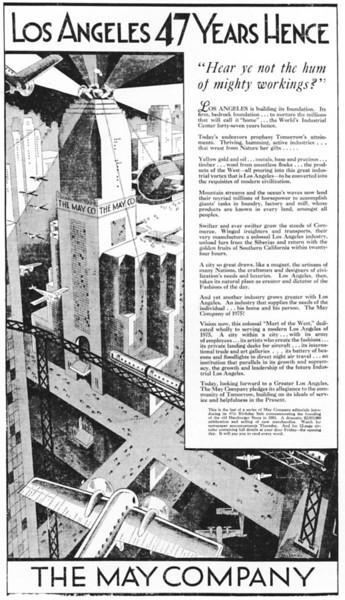 1928-CityCentertoRegionalMall-200.jpg