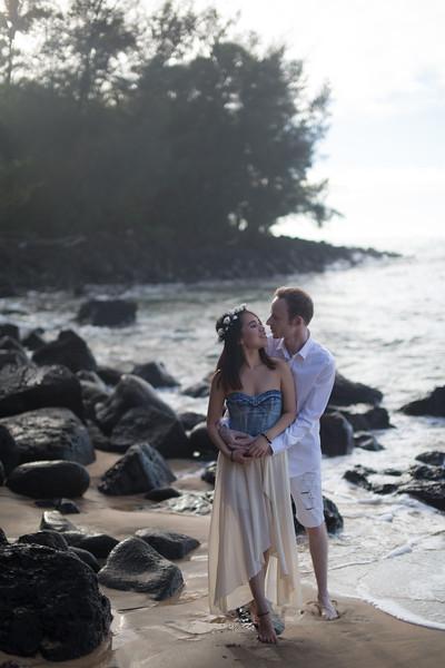 kee-couple-kauai-13.jpg
