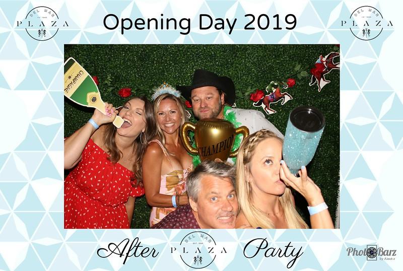 Opening Day 2019 (162).jpg