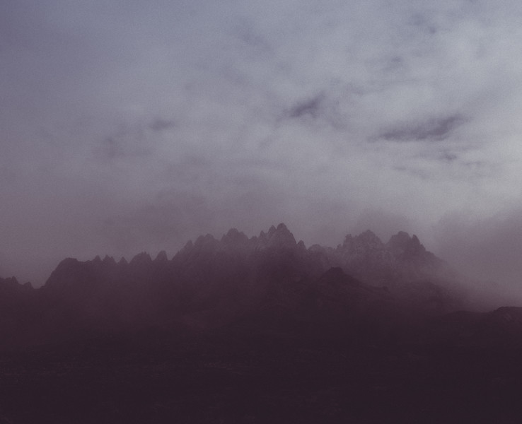 M O O D _ Organ Mountains.jpg