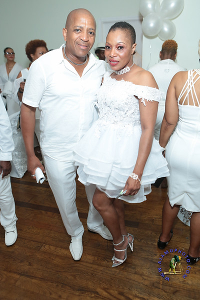 SHERRY SOUTHE WHITE PARTY  2019 re-274.jpg