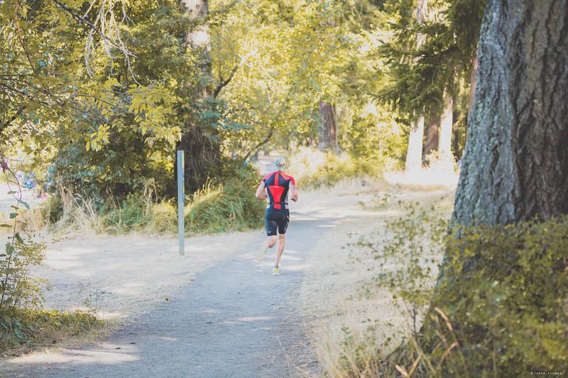 Elk Lake Triathlon, Duathlon & Aquabike 2018; Dynamic Race Events; Judah Paemka Photography; Best Event Photographer Victoria BC.-142.jpg