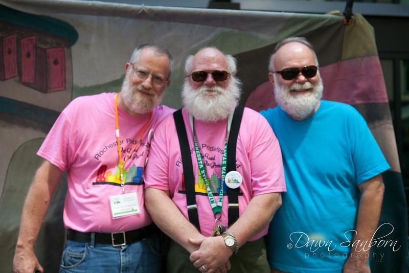 DSP Pridefest 2014-6269.jpg