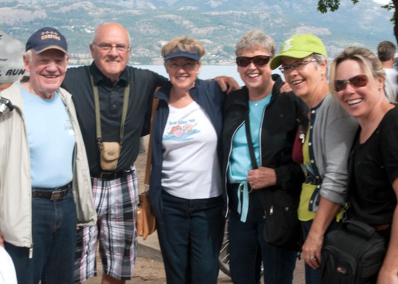 2011-Terry-Ken-Marlene-Norma-Cherie-Jocelyn.jpg