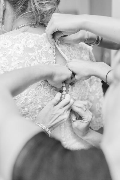 ELP1022 Stephanie & Brian Jacksonville wedding 1003.jpg
