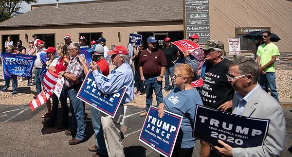 Trump Bus 08-2020 Low Res