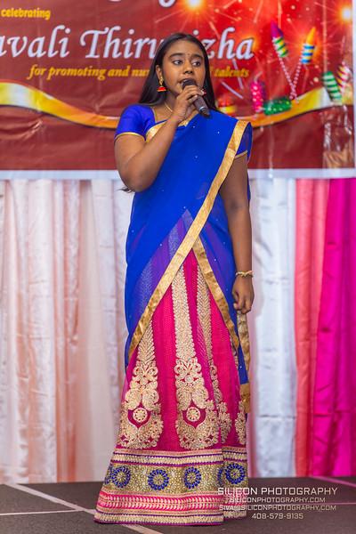 © SIVA DHANASEKARAN   SILICON PHOTOGRAPHY   SILICONPHOTOGRAPHY.COM   2019   Phone / Text: (408) 579-9135   Email: siva@siliconphotography.com   Thithikkum Deepavali Thiruvizha   Oasis Palace   Ramesh Sathiamurthy   Daya   embedUR systems   Deepavali 2019   Diwali   Vanambadi