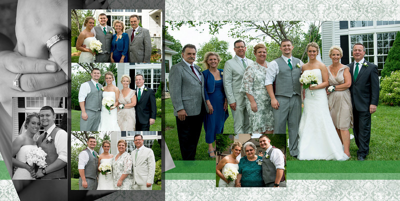 family pages3_4.jpg