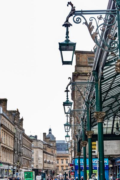 Glasgow_76.jpg