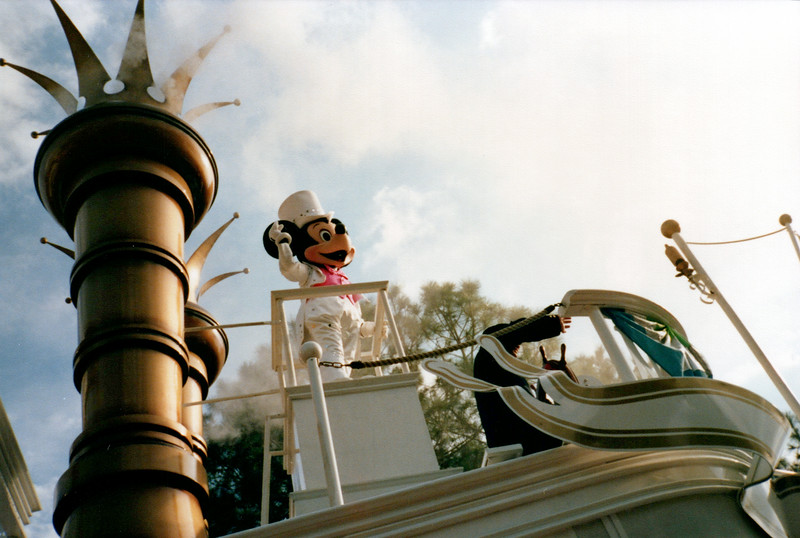 1989_January_Disney World_0005_a.jpg