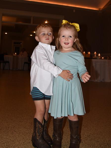 Katie Jo and Nick Wedding_193.jpg