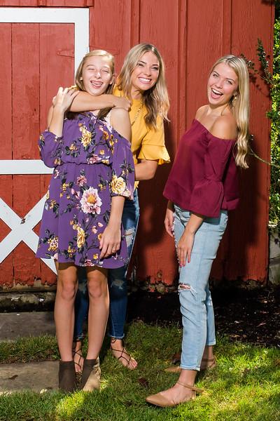 Emerick girls-30.jpg