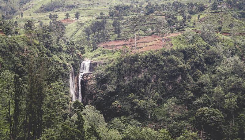 SriLanka_15-2.jpg