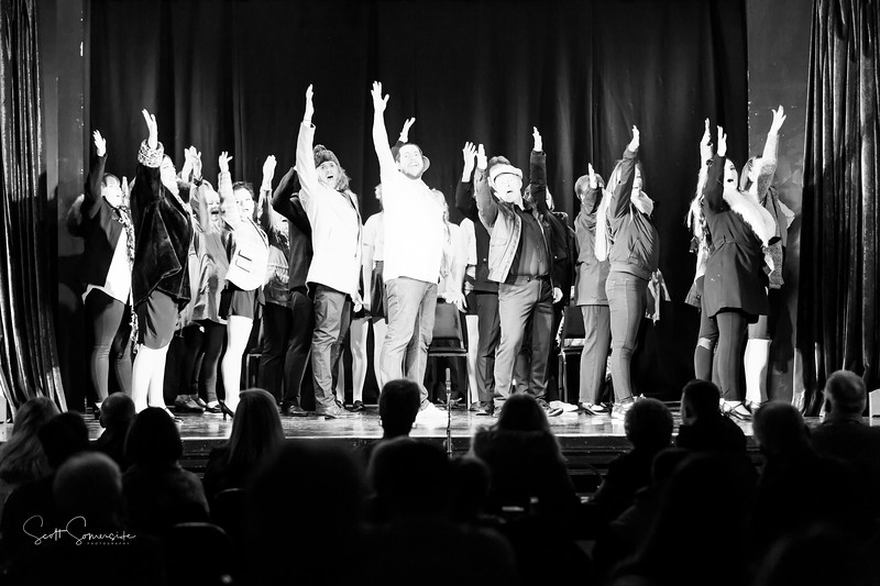 BnW_St_Annes_Musical_Productions_2019_478.jpg