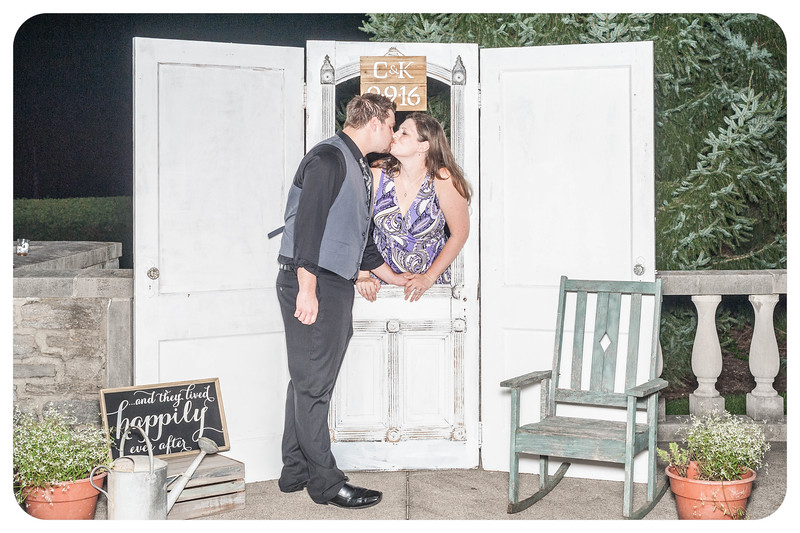 Kory+Charlie-Wedding-Photobooth-63.jpg