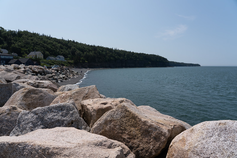 Nova Scotia-796.jpg