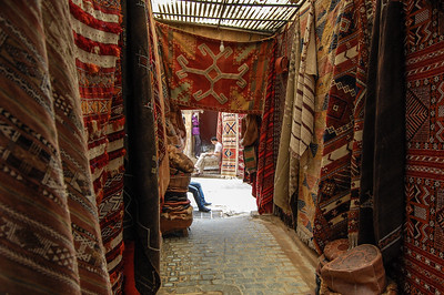 Morocco (2010)