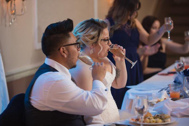 Diaz Wedding-2913.jpg