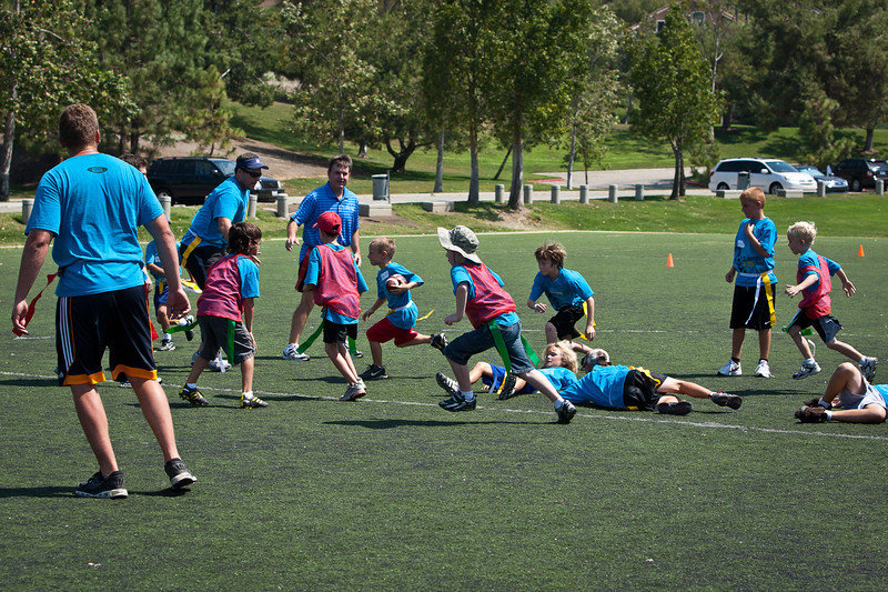 110628_CBC_FootballCamp_014.jpg