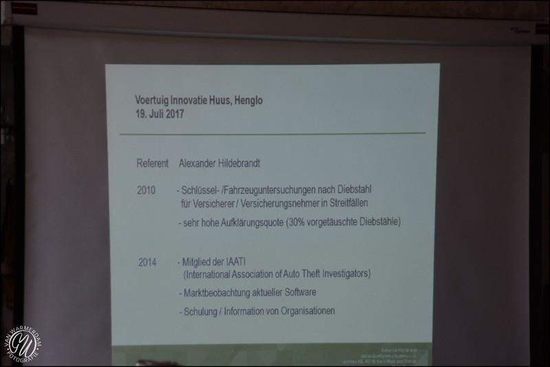 20170719 Voertuig Innovatie Huus GVW_4508.JPG