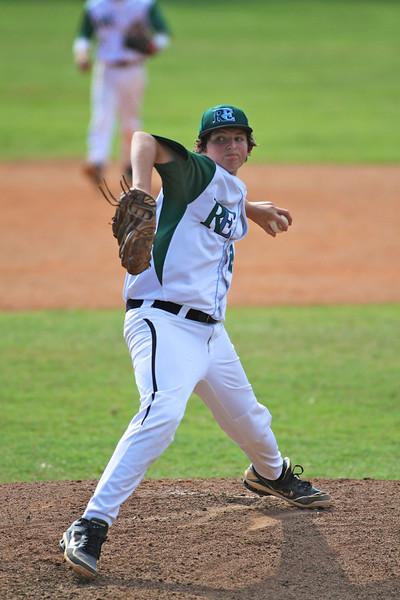 Ransom Baseball 2012 115.jpg