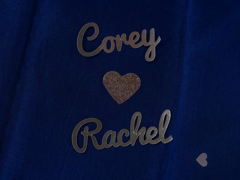 Rachel+Corey_Sattva Photo_DSC02426.jpg
