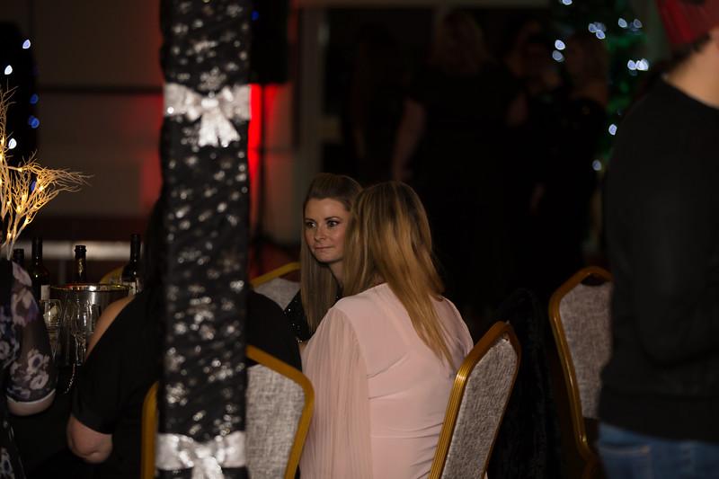 Lloyds_pharmacy_clinical_homecare_christmas_party_manor_of_groves_hotel_xmas_bensavellphotography (169 of 349).jpg