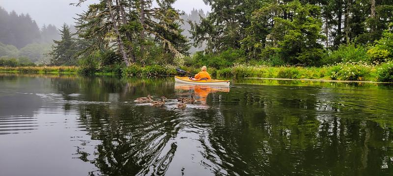 08-05-2021 Beaver Creek Kayak with Dan and Kalli-4.jpg
