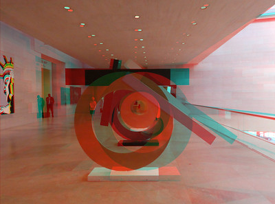 National Gallery of Art, Washington, DC, 2018 Dec