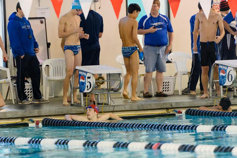 KSMetz_2017Jan28_6834_SHS Swimming Wichita Meet.jpg