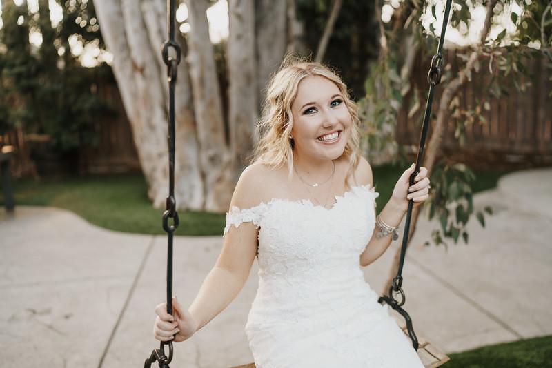 Epp Wedding  (483 of 674) + DSC03513.jpg