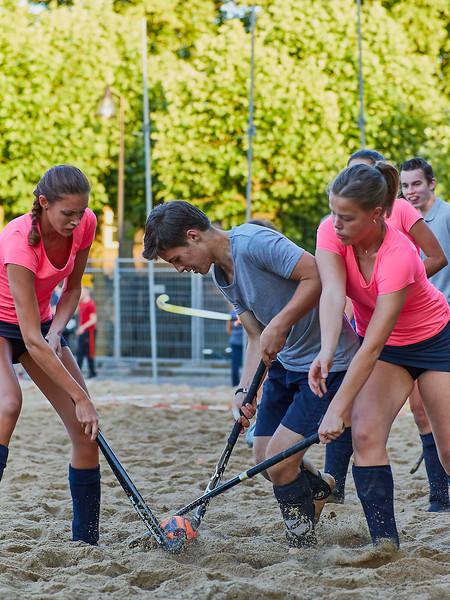 20170616 BHT 2017 Beachhockey & Beachvoetbal img 224.jpg