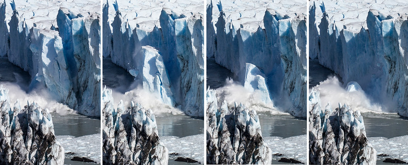 0889_0913_Los Glaciares NP__MG_3405 copy_1.jpg
