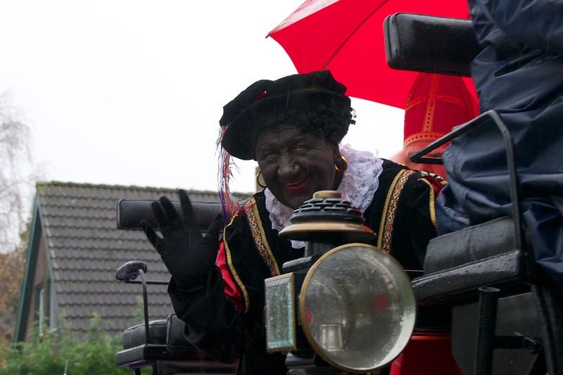 20141116_Sinterklaas11.jpg