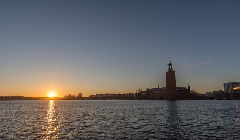Stockholm_March_2015-431.jpg