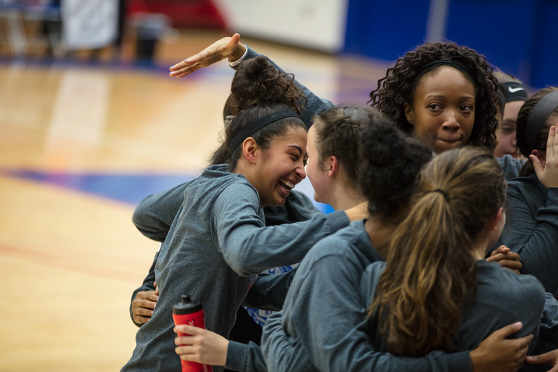 MCH_Girls_Basketball_Senior_night-8.jpg