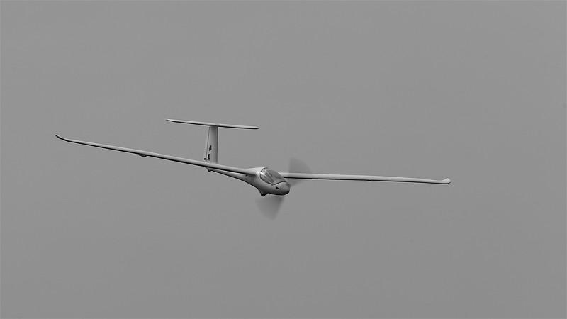 BG3U4492