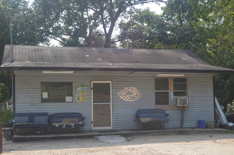 043 Fayette County.JPG