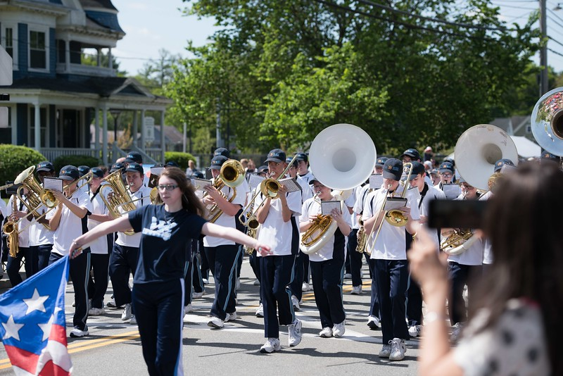 2019.0527_Wilmington_MA_MemorialDay_Parade_Event-0136-136.jpg