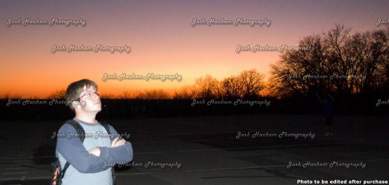 11.19.2008 Drum major practice and sunset photos (21).jpg