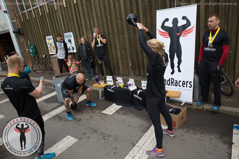 EVOLUTIONRACE_URBAN20150530-2632.jpg