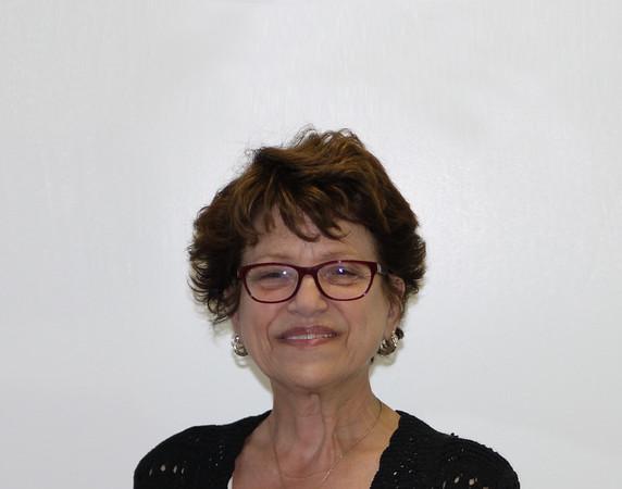 Council Sharon Braverman D